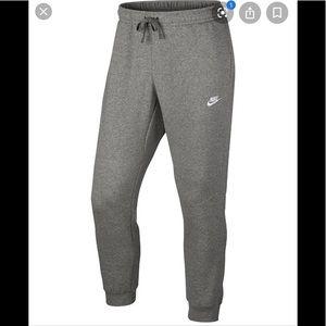 Nike Sweat Joggers